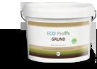 eco-proffs-grund
