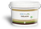 eco-proffs-tralasyr