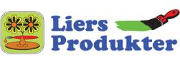 Liers Produkter