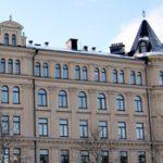 nybroplan_stockholm_ref